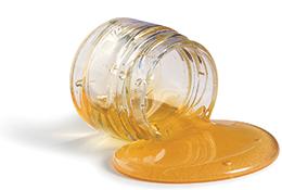 Image: Honeymark