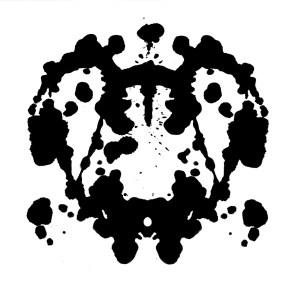 rorschach-test-1024x967
