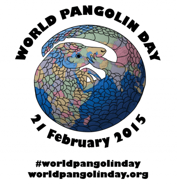 WorldPangolinDay2015-640x669