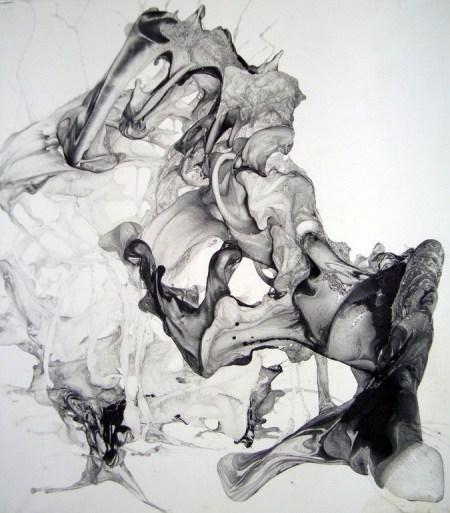 All paintings - oil on canvas Artist: i wayan sudarsana yansen
