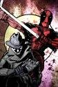 DeadpoolRorschach12x18