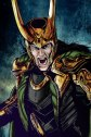 Loki12x18