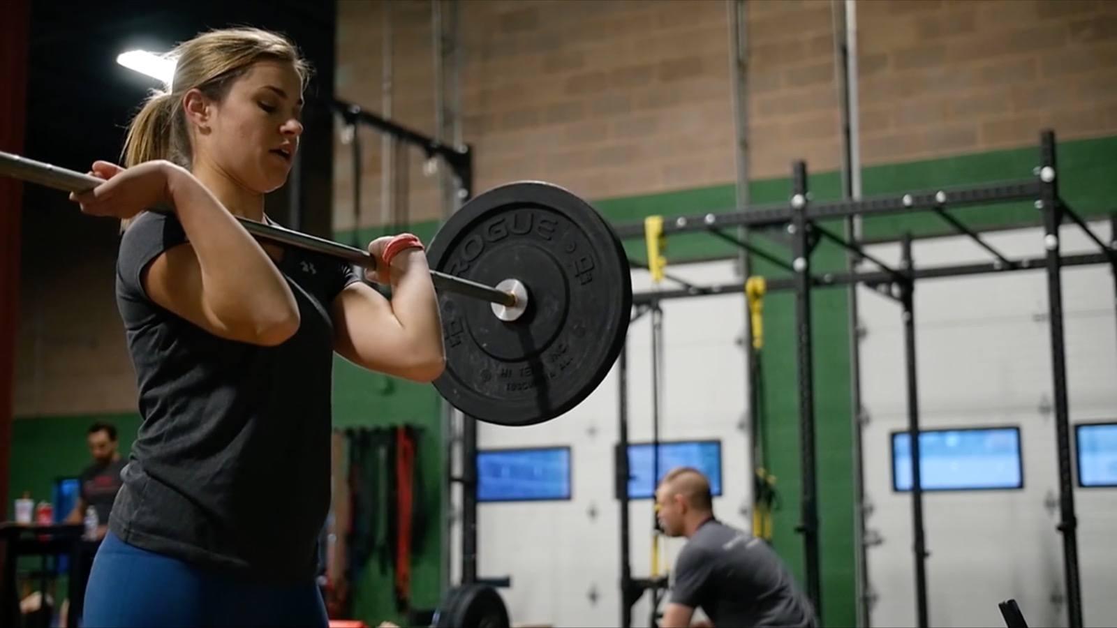 Waltham Personal Training