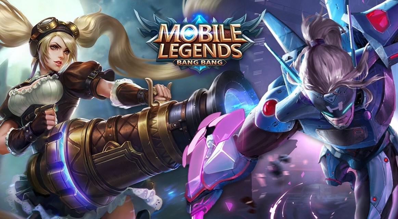 Mobile Legends (ML) Pocket Guide App, Apa Fungsinya?