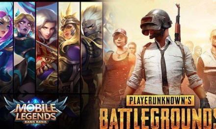 Alasan mengapa Gamers Perempuan Diperlakukan Lebih Baik Di PUBG Mobile Dibandingkan Dengan Mobile Legends!!