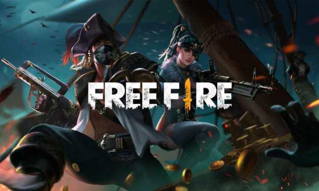 Kapan Ulang Tahun Free Fire 2021? Semua yang Perlu Diketahui tentang Annivesary FF yang Ke-4