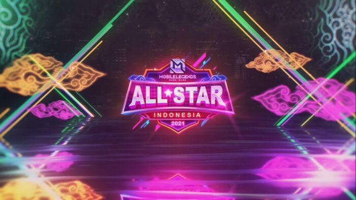 Pecahkan PCU Milenstone Challenges Puncak MLBB All Star Untuk Klaim Hadiah