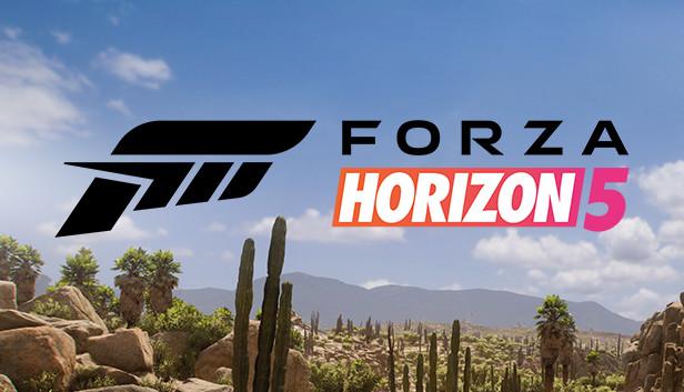 Tanggal Rilis Forza Horizon 5, Trailer Perdana Game Ini Sudah Datang