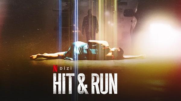 Hit & Run Season 2, Tanggal Rilis dan Semua yang Perlu Kamu Ketahui