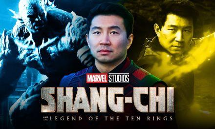 Adegan Post Credit Shang Chi berikan Sejumlah Petunjuk – Champions.my.id