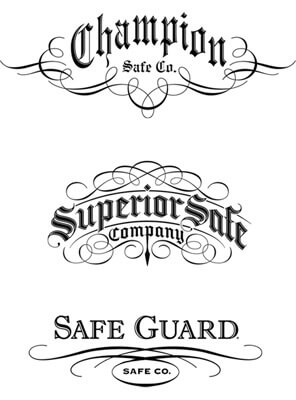Image Result For Home Guard
