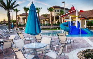 oasis clubhouse at championsgate