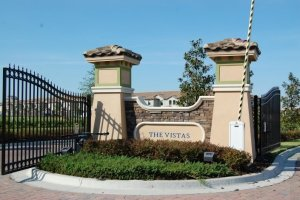 the-vistas-at champions gate
