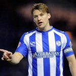 Glenn Loovens (Sheffield Wednesday)