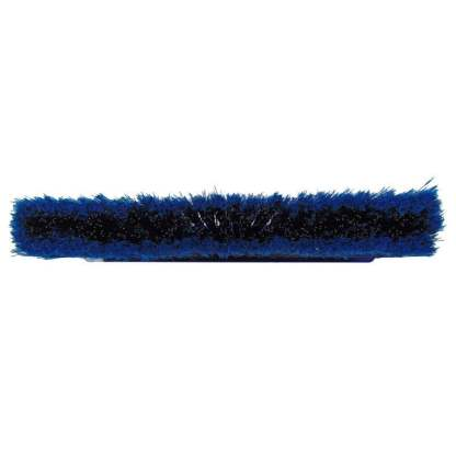 Champion Soft Sweep Broom bottom.