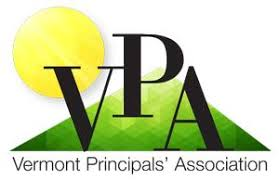 Vermont Principals' Association Logo