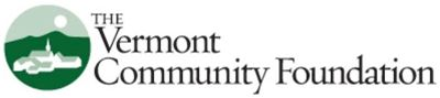 The Vermont Community Foundation