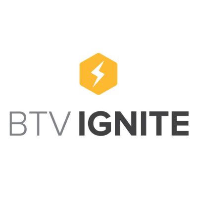 BTV Ignite Logo