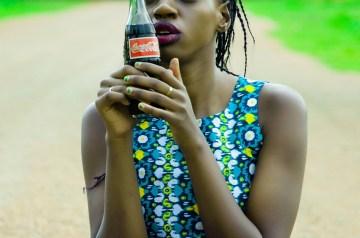 Coca-Cola Barbecue Sauce