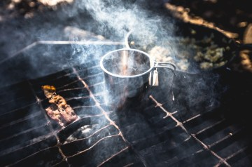 Tips to Keep Food from Sticking on Grill Grates