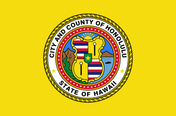 Honolulu Juicer