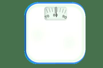 Ww Hawaiian Turkey Loaf  (Weight Watchers 6 Points Per Serving)