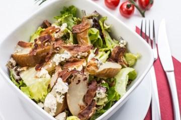 Junior's White Meat Chicken Salad