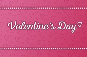 Valentine's Day Parfaits