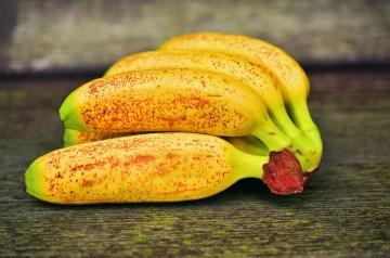 Bananas Managua