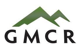 gmcr-logo