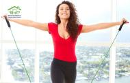 Mách bạn 7 bí quyết tự chăm sóc sức khỏe tại nhà hiệu quả