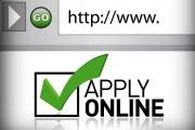 Nộp hồ sơ ứng tuyển Online