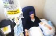 Chăm sóc bệnh nhân ung thư sau điều trị hóa chất (xạ trị)