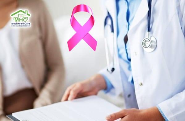 cham soc benh nhan ung thu tai nha sau xa tri  Những câu hỏi thường gặp trong điều trị ung thư bằng hóa trị cham soc benh nhan ung thu tai nha sau xa tri
