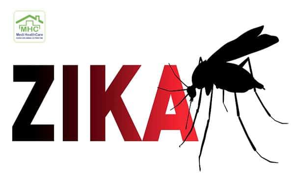 vi-rut-zika-benh-dau-nho-phu-nu-mang-thai  4 thai phụ ở TP.HCM nhiễm virus Zika trong số 21 trường hợp nhiễm virus vi rut zika benh dau nho phu nu mang thai