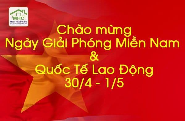 mhc thong bao nghi le 30-4 1-5-2017