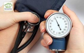 Cách chăm sóc người bệnh cao huyết áp tại nhà đúng phương pháp