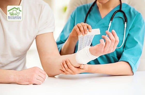 nhận thay băng tại nhà nhận thay băng vết thương tại nhà nhận thay băng cắt chỉ tại nhà tphcm  Nhận thay băng tại nhà – Dịch vụ thay băng cắt chỉ tại nhà TPHCM nh   n thay b  ng t   i nh   nh   n thay b  ng v   t th    ng t   i nh   nh   n thay b  ng c   t ch    t   i nh   tphcm