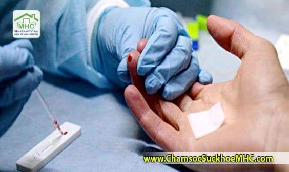 hàng chục người ở tphcm nghi bị phơi nhiễm HIV do bị đâm khi đi qua cầu nguyễn văn cừ quận 5