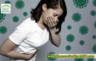 Các bước sơ cứu khi bị ngộ độc thực phẩm