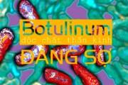Ngộ độc do botulinum: Thức ăn nào dễ bị, làm sao tránh?