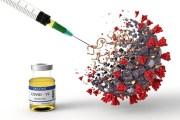 Nhóm các nước giàu mua hơn nửa số liều vắc xin COVID-19 được hứa hẹn trong tương lai