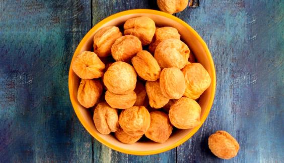 Quốc gia duy nhất chưa có bệnh nhân ung thư: Bí quyết gói gọn trong 4 món ăn phổ biến tại Việt Nam dat nuoc khong co benh ung thu qua mo kho