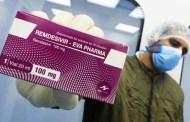 WHO và FDA đối chọi nhau về thuốc chữa Covid-19