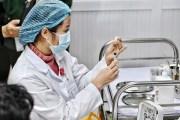 Vaccine Nanocovax sẽ hoàn tất thử nghiệm vaccine COVID-19 vào tháng 2-2022
