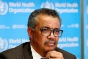 WHO: Người nghèo dễ bị 'chà đạp' trong cuộc đua vaccine