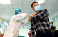 Đổ xô đăng ký mua vaccine Covid-19 của Trung Quốc