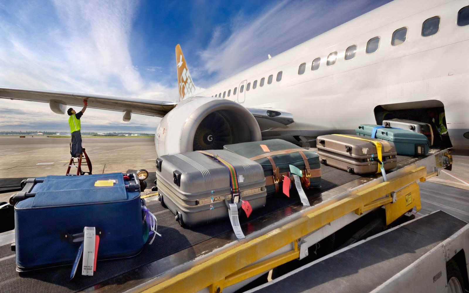 نتيجة بحث الصور عن شناتي سفر المطار