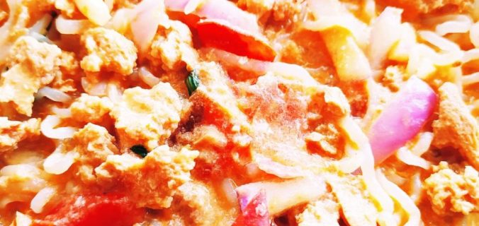 nouilles-de-konjac-sauce-Tom-Yam