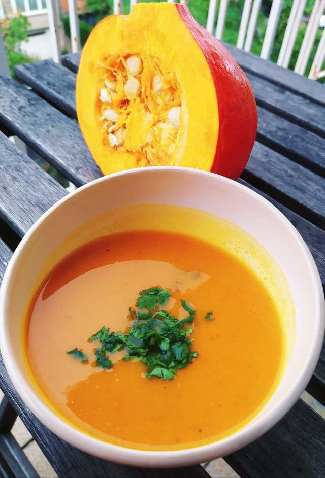 utiliser le doenjang dans une soupe